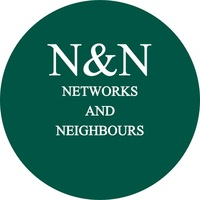 s200_networks_and_neighbours._n_n_