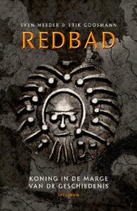 Meeder & Goosmann: Redbad